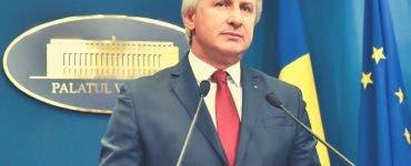 Eugen Teodorovici anunţă amnistia fiscală. Ce alte măsuri mai are în vedere