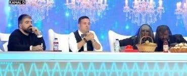 Modificări în programul Kanal D. Ce se întâmplă cu Bravo, ai stil