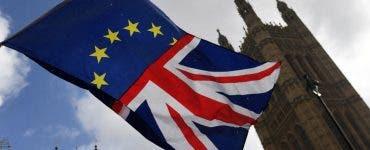 Brexit: Decizia luată de Theresa May în ceea ce privește acordul de ieșire din UE