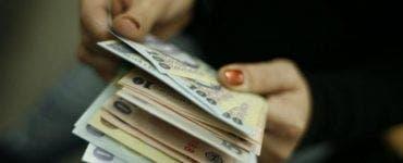 Date oficiale INS: Cu cât au crescut prețurile în acest an