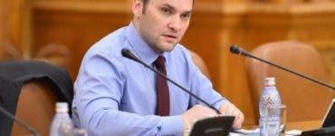 Dan Şova scapă de condamnare. Ce a decis instanţa supremă
