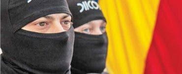 DIICOT suspendă activitatea în semn de protest faţă de OUG 7