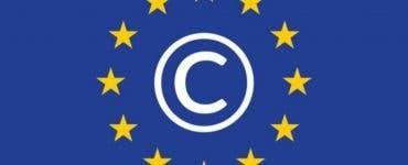 Reforma UE privind drepturile de autor, aproape de realitate. Ce prevede Directiva Copyright