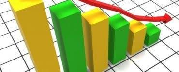 Comisia Europeană anunţă ce se va întâmpla cu economia României