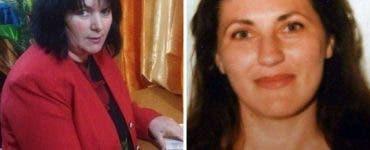 Maria Ghiorghiu susţine că a aflat locul în care se află cadavrul Elodiei Ghinescu
