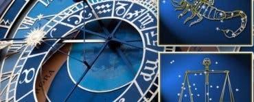 Horoscop 25 februarie 2019 - Horoscopul zilei de marţi