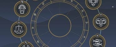 Horoscop 7 februarie 2019. Evenimente neprevăzute pentru trei zodii