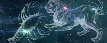 Horoscop lunar martie 2019. Luna provocărilor pentru zodii