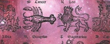 Horoscop săptămânal 25 Februarie - 4 Martie 2019. Cine încep primăvara formidabil