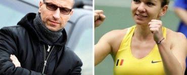 Simona Halep, aproape de retragere?! Cine face anunțul