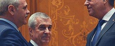 Klaus Iohannis critică bugetul adoptat de PSD și ALDE: Arată dispreț total