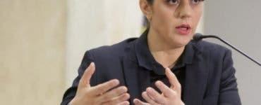 Laura Codruța Kovesi, suspectă într-un dosar. Ce a cerut fosta șefă a DNA