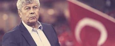 Mircea Lucescu nu mai antrenează Turcia. La ce echipă ar putea ajunge