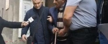 Interlopul Nicolae Duduianu, arestat. Ce a făcut în trafic