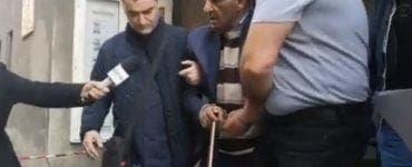 Nicolae Duduianu a murit