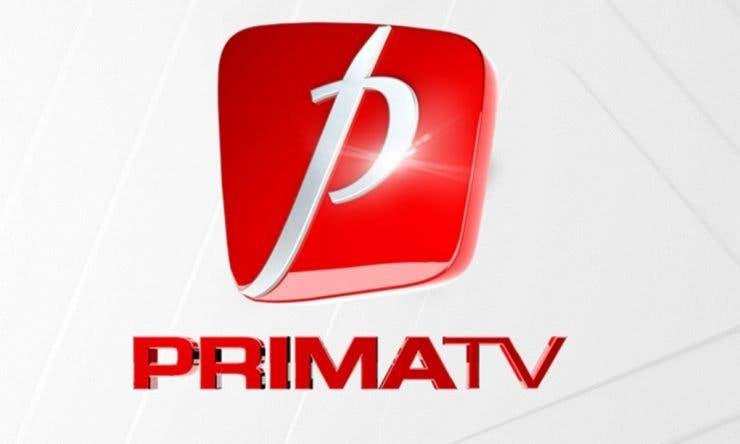 Prima TV se vinde! Cine este cumpărătorul postului de televiziune