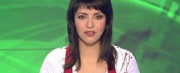 Ți-o mai amintești pe Raluca Arvat? Cum arată astăzi fosta prezentatoare de la Pro Tv