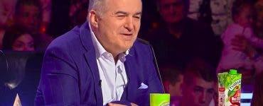 Românii au talent 22 februarie 2019, episodul 3, live online