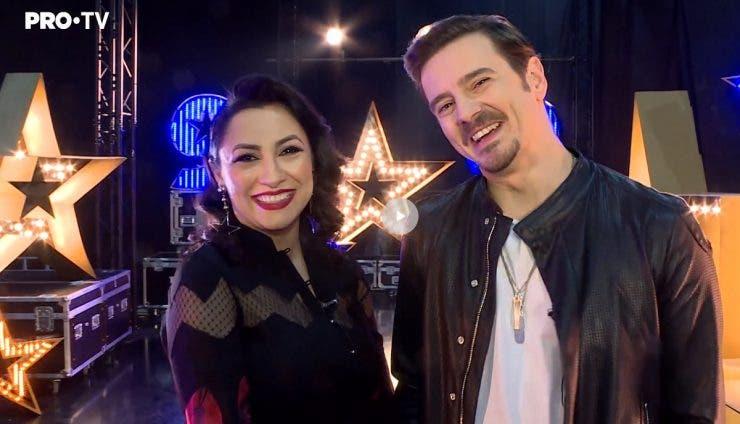 Când începe Românii au talent sezonul 9 la PRO TV
