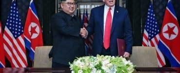 Summit Trump - Kim în Vietnam. Ce vor discuta cei doi lideri