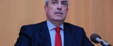 Guvernul renunță la o taxă. Ce anunță Călin Popescu Tăriceanu