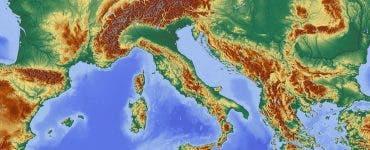 Grevă Italia, cum sunt românii afectați