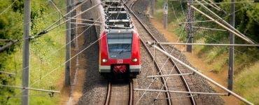 CFR anunță vești proaste pentru cei care călatoresc cu trenul