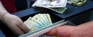 Noul curs valutar BNR 25 martie , redă motive de bucurie pentru cei cu rate în euro