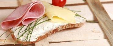 Dieta Atkins - cum funcționează și cât poți slăbi