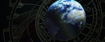 Horoscop 15 martie 2019. Cine câștigă bani și cine se desparte