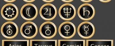Horoscop 23 martie 2019. O zodie va avea parte de emoții puternice