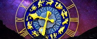 Horoscop 25 martie 2019. Leii vor începe o viață nouă