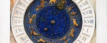 Horoscop 29 martie 2019. Scorpionii au dificultăți în profesia lor, iar Peștii vor avea parte de momente romantice