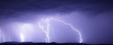 Prognoza meteo până la mijlocul lunii Aprilie. Administrația Națională de Meteorologie, a emis o nouă prognoză meteo valabilă până pe 15 aprilie 2019.