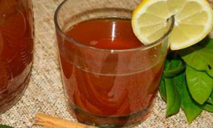 Ceaiul din frunze de dafin şi scorţişoară: Combinaţia miraculoasă pentru sănătate