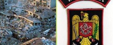 42 de ani de la cutremurul din 1977. Ce anunță IGSU