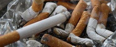 Riscul major la care sunt supuși foștii fumători chiar și după 30 de ani de la renunțarea la țigări