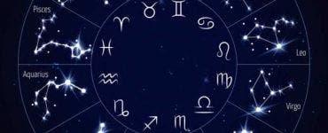 Horoscopul Primăverii 2019