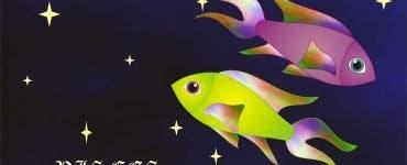 Horoscopul zilei pentru 4 martie. Despărțire neașteptată dar și iubire necondiționată