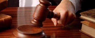 Român chemat în judecată de autoritățile germane
