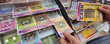 Loteria Română atrage atenția: înșelătorie cu loz în plic
