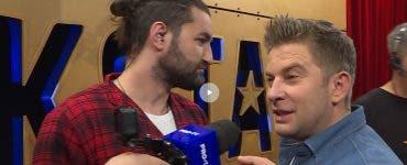 Românii au talent 1 martie 2019 live online. Un nou episod de senzaţie