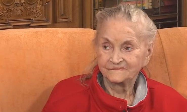 Zina Dumitrescu a murit. Află povestea impresionantă a vieții sale
