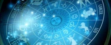 Horoscop WEEKEND 6-7 aprilie