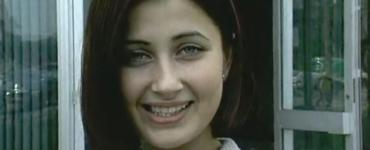 Gabriela Cristea este una dintre vedetele consacrate în televiziunea din România. Puțini își amintesc de începuturile prezentatoarei la postul Tele7ABC.
