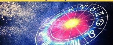 Horoscop 19 aprilie 2019. Gemenii vor avea parte de surprize