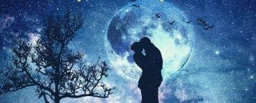 Horoscop 22-28 aprilie 2019. Tauri vor avea o săptămână agitată