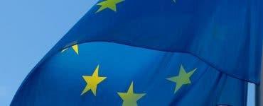 Comisia Europeană dezbate astăzi situația statului de drept în România