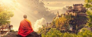 10 lucruri pe care nu le știai despre Dalai Lama