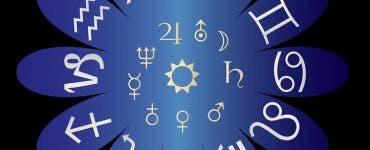 Horoscop 2 Aprilie 2019. Taurii au probleme financiare